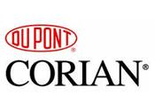 Dupont Corian杜邦面材