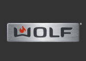WOLF美國電器