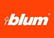 廚房知識交流 Blum鉸鏈與抽屜滑軌介紹