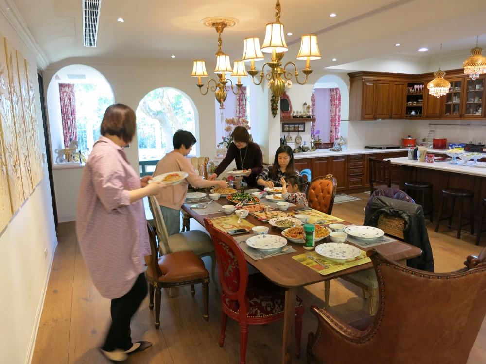 taipei-2017-cooking-1-24