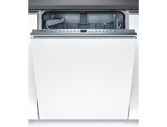 洗碗機 BOSCH嵌入式