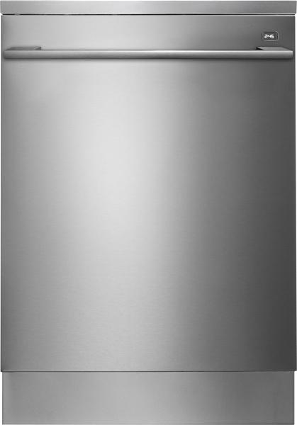 洗碗機 ASKO獨立式