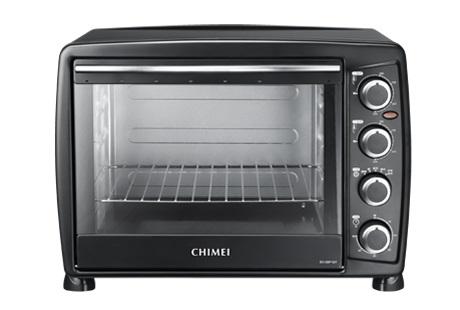 烤箱世界 奇美35L液脹式電烤箱