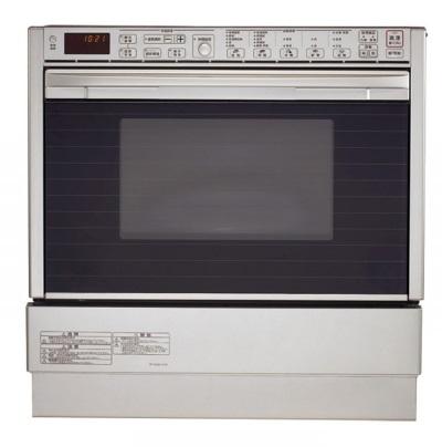 烤箱世界 林內瓦斯微波烤箱