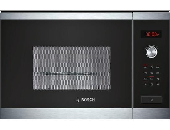 烤箱世界 Bosch微波燒烤爐