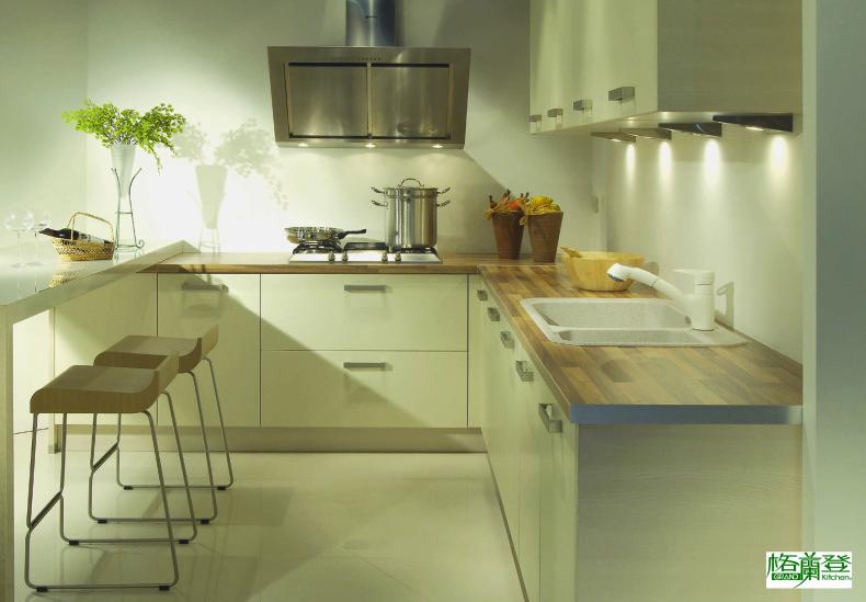 【好廚房,陪你幸福一輩子】線上諮詢,輕鬆取得初步的規劃與報價