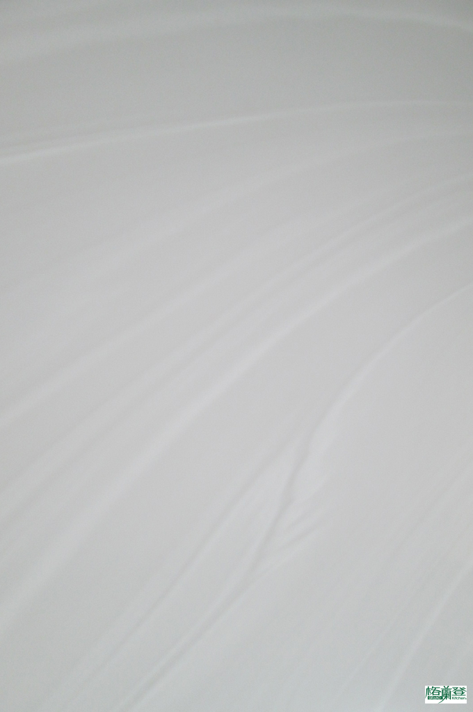 格蘭登廚具 現代極簡系列 新竹作品 樣品介紹 杜邦水波紋